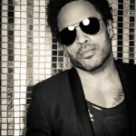 5 Reasons To Listen To Music | New Music from Lenny Kravitz