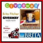 brita-giveaway-23