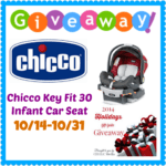 chicco-giveaway-123-1024x1024