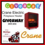 crane-giveaway-12
