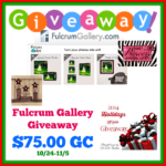 fulcrum-gallery-giveaway-12