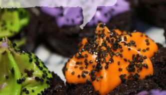 trumoo black brownies