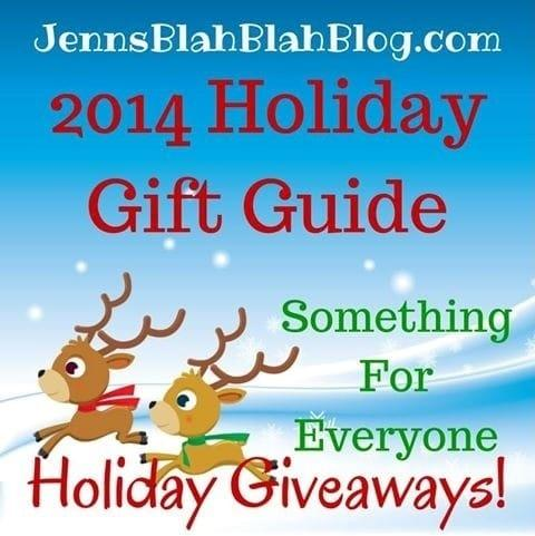 2014.Gift.Guide.Button