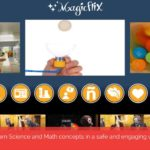 Choosing A Safe, Engaging & Educational Video App For Kids