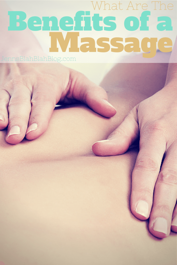 Tips For Beating Holiday Stress | Benefits of a Massage