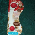 Do You Love Cooking Giveaway