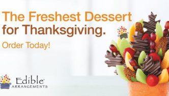 Freshest Dessert_twitter