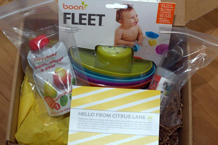 The Perfect Gift Idea For New Borns and Infants