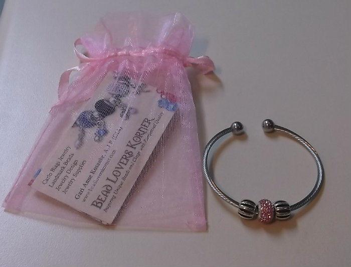 bead-lovers-corner-use