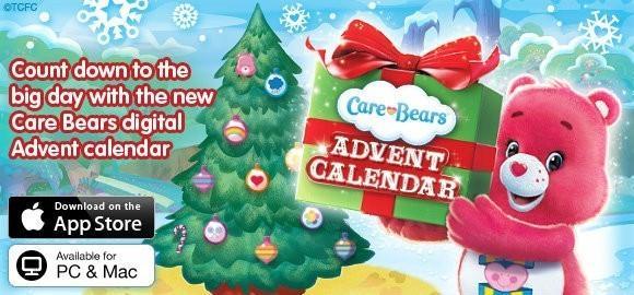carebearcb-advent_agkz