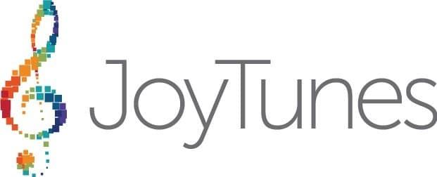 joytunes-logo-no-background
