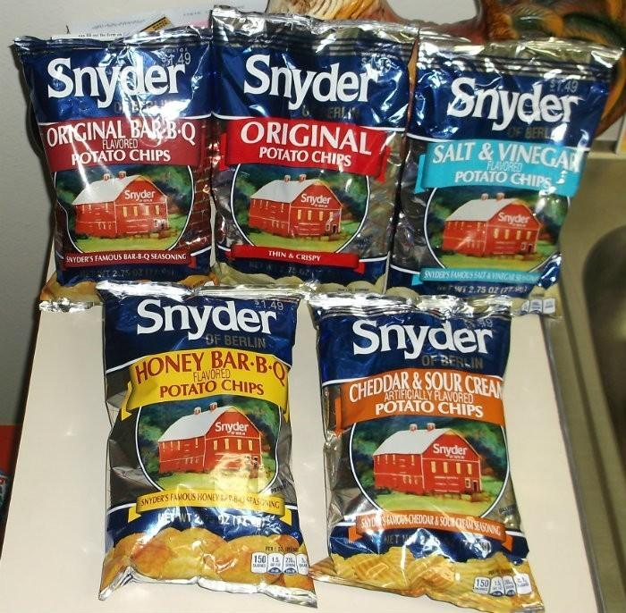 snyders chips 003