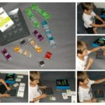 5 Reasons Why We Love Family Game Night!