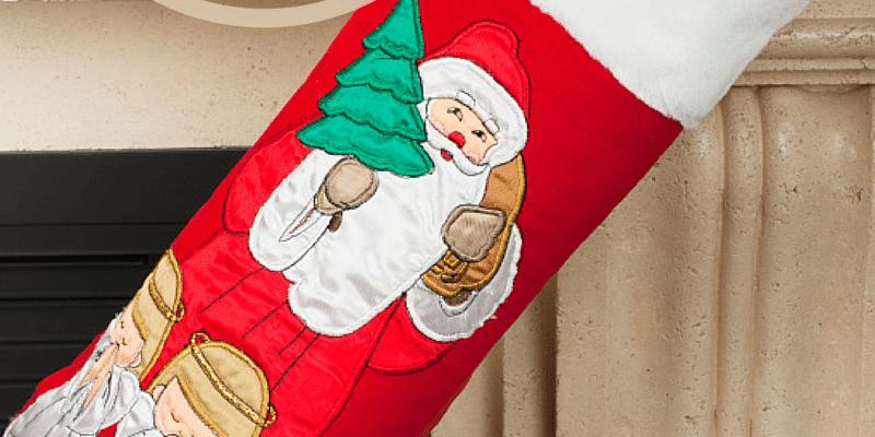 Ten Tips For Choosing Stocking Stuffers For Kids