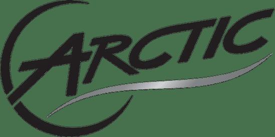 ARCTIC_(computer_cooling)_logo