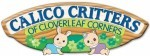 CalicoCritters_Logo-624x236