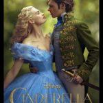 Catch Frozen Fever before Disney's #Cinderella March 13, 2015