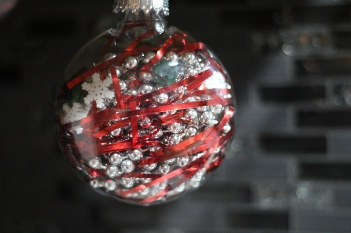 diy christmas decoations for kids