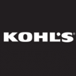 Put Some Sparkle in Your Life with Kohl's