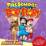 Preschool_Popstars_CD_cover