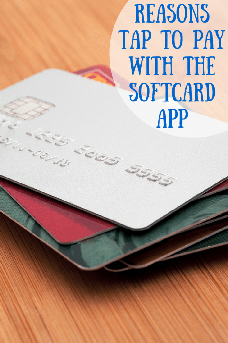 8 Reasons Tap To Pay With The Softcard App