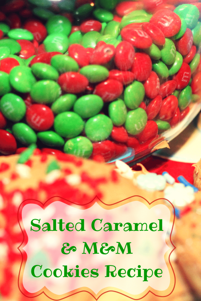 Salted-Caramel-MM-Cookies-Recipe-2-700x1050