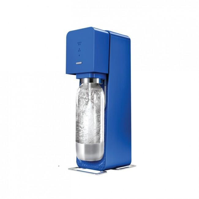 SodaStream Source Blue Machine Kit