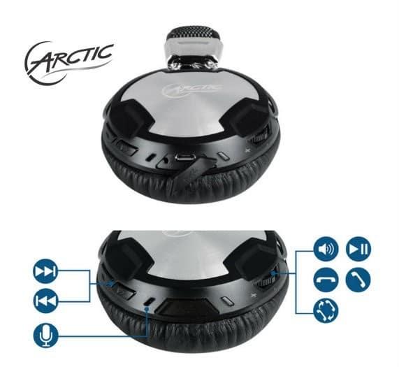 arctic4