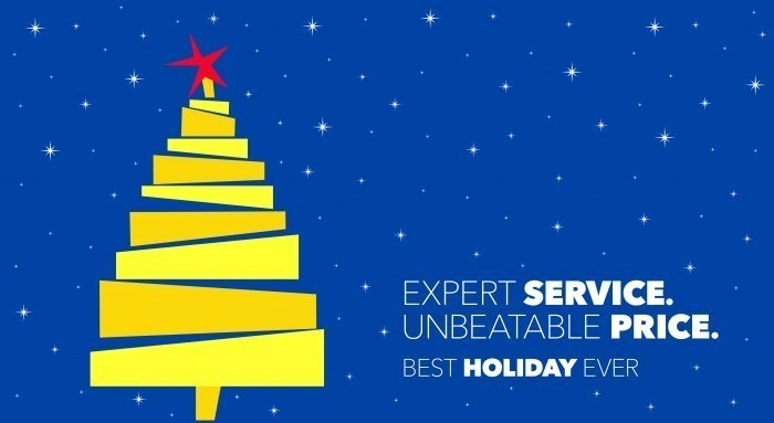 Best Buy Gift Ideas