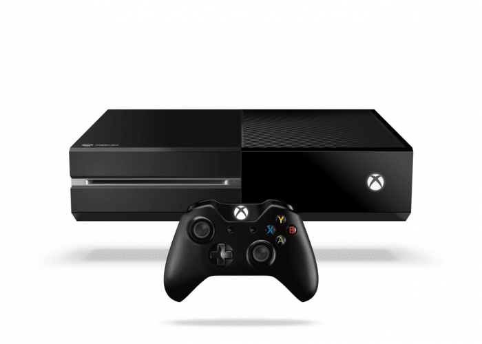 gift ideas for games xbox one best buy
