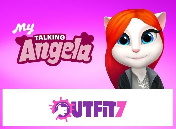 mta_logo_angela_lockup_big (1)
