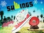 shwings logo 12
