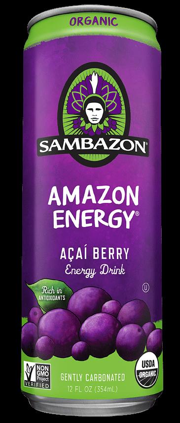 AmazonEnergy_Orig_2__722