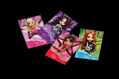 Beatrix Girls3