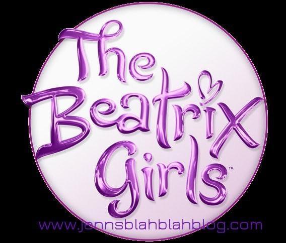 Beatrix GirlsGiveawayJanuaryKaren012315