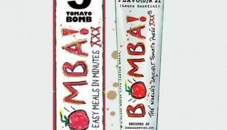Bomba-XXX-SQ-660px