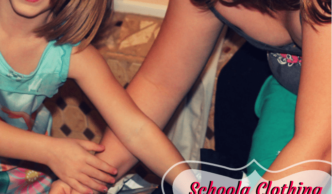 schoola clothing donations pay it forward in big ways 10 reasons to start donating