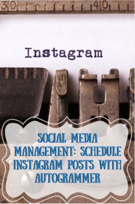 social-media-management-schedule-instagram-posts-with-autogrammer-266x400