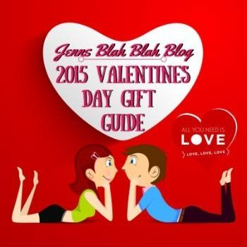 valentines day gift guide small button