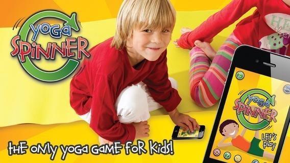 yogascreen568x5681