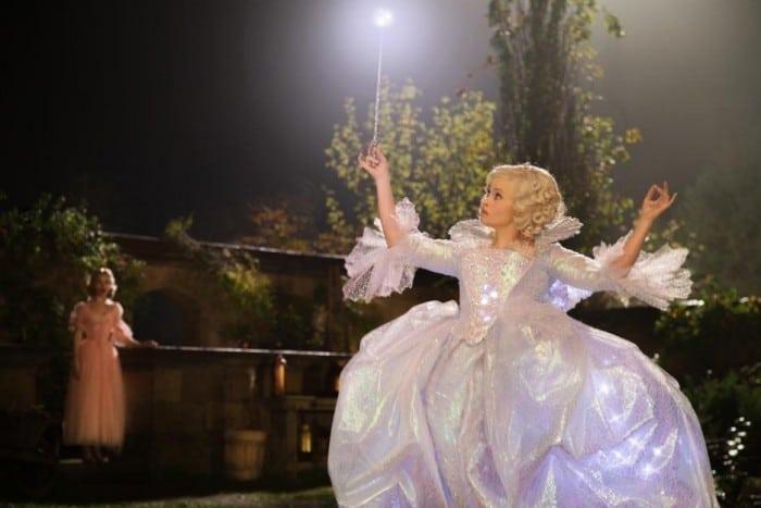 Cinderella54dbf5717daf8