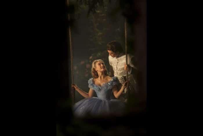 Cinderella54de9bb90cd8b