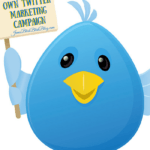 Getting Started with Your Own Twitter Marketing Campaign