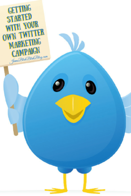 Getting-Started-with-Your-Own-Twitter-267x400