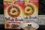 5 Ways to Start Your Day| Honey Bunches Of Oats