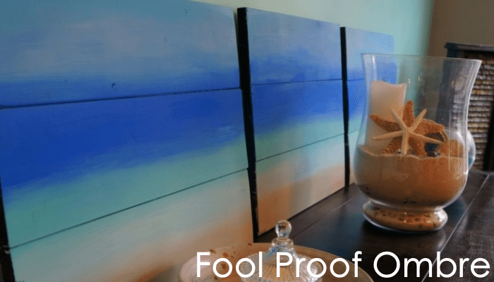 fool-proof-ombre