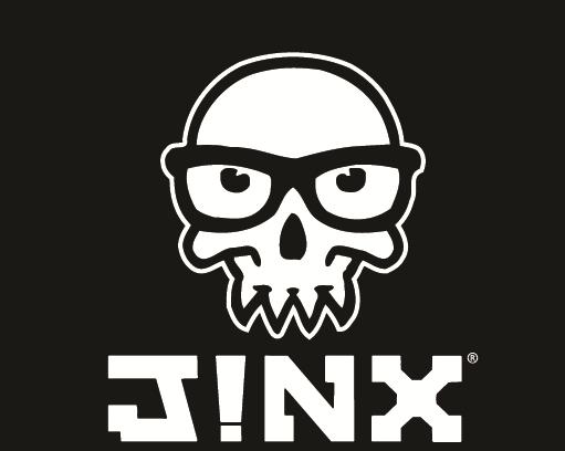 jinx_review
