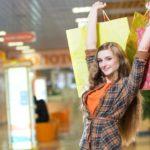 ShopLadder to Shop Better