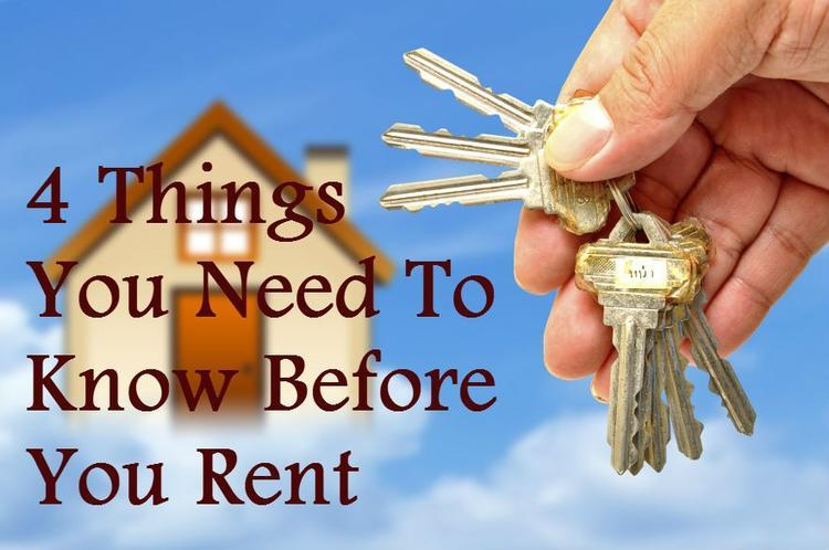 tenantify 4 things to know