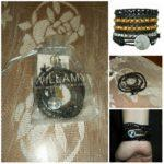 Great Fashion & Style With The Willamy Collection!